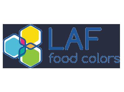 lafoodcolors