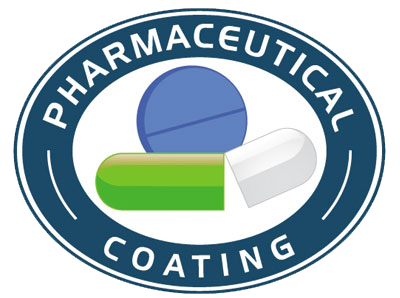pharmacoating